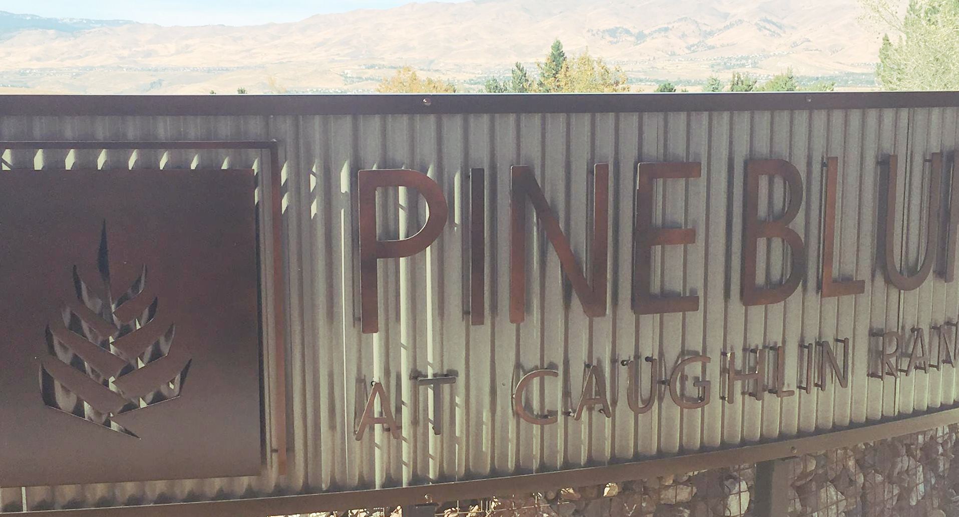 pine bluff homes for sale reno nv