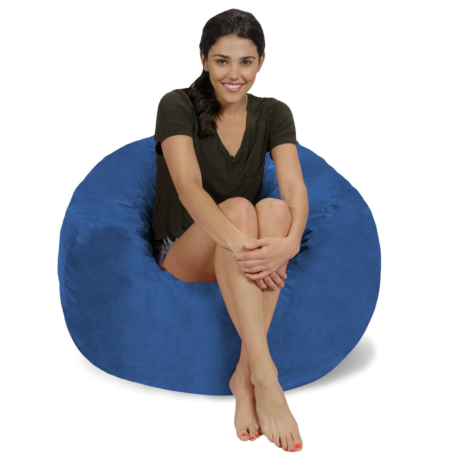 The Beanbag Chair That Almost KILLED A SALE