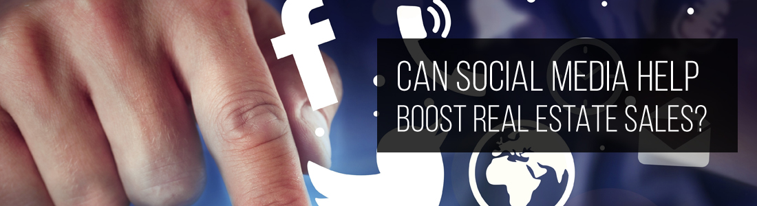 social media sabotaging or helping real In today's social media age, recruiters have added an extra layer of screening  his team works daily to help job seekers craft resumes, make.