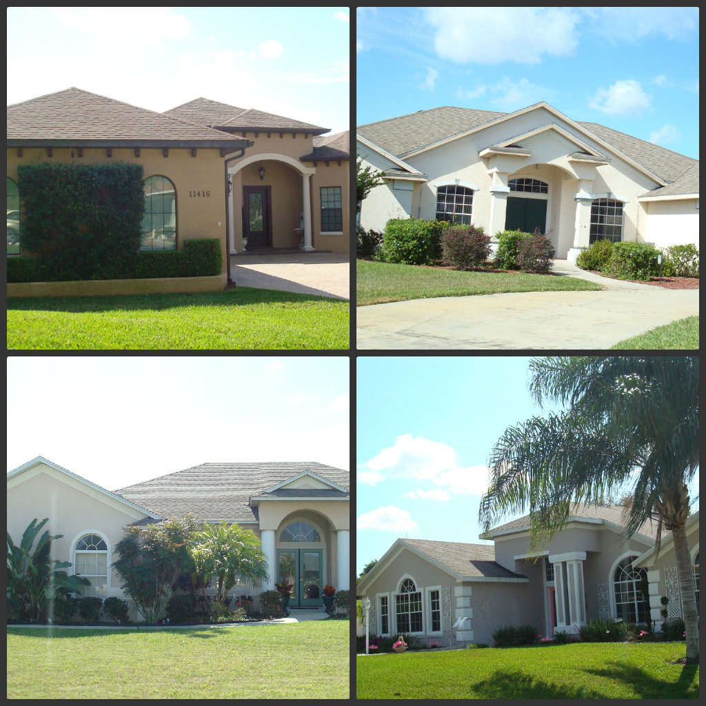 clermont fl homes for sale and market update september
