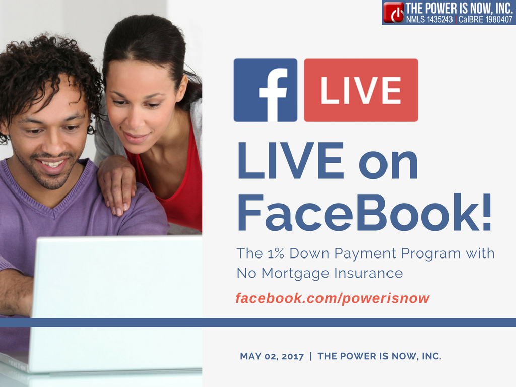 Learn about the 1 down payment program w no mortgage for Learn mortgage