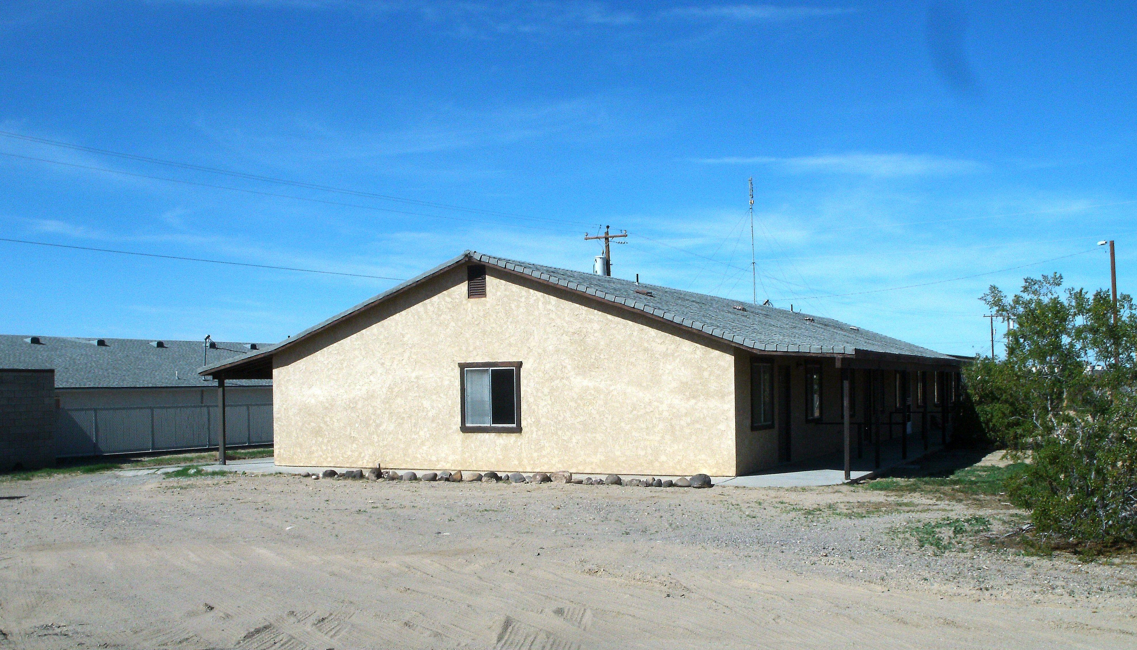 Arizona mohave county topock - Arizona Mohave County Topock 36