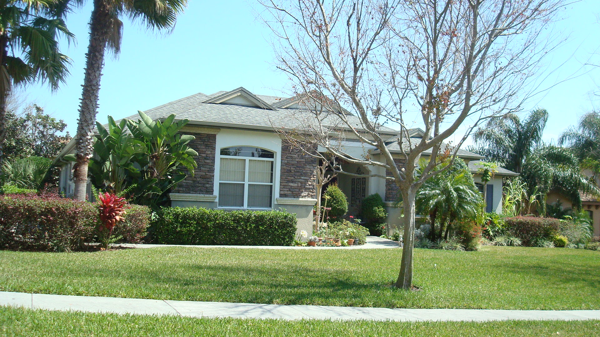 Clermont Florida Houses For Sale Under 200 000 January