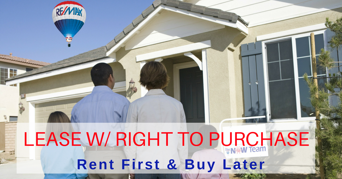 lease to own rent to own programs in south tampa fl
