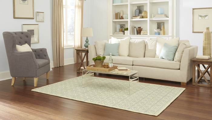 Ten Ways to Make a Small Room Look Larger - Scottsdale