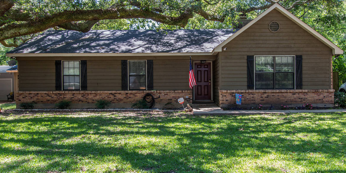 Listed in plantation oaks mobile by jason will realty for Plantation modular homes