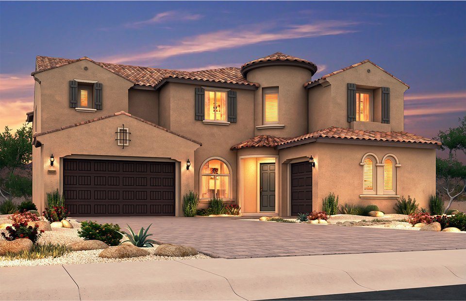 Find brand new pulte homes in las vegas for House to buy in las vegas