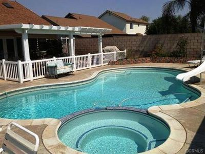 open house saturday june 15th from 11am 2pm - Big Houses With Pools For Sale