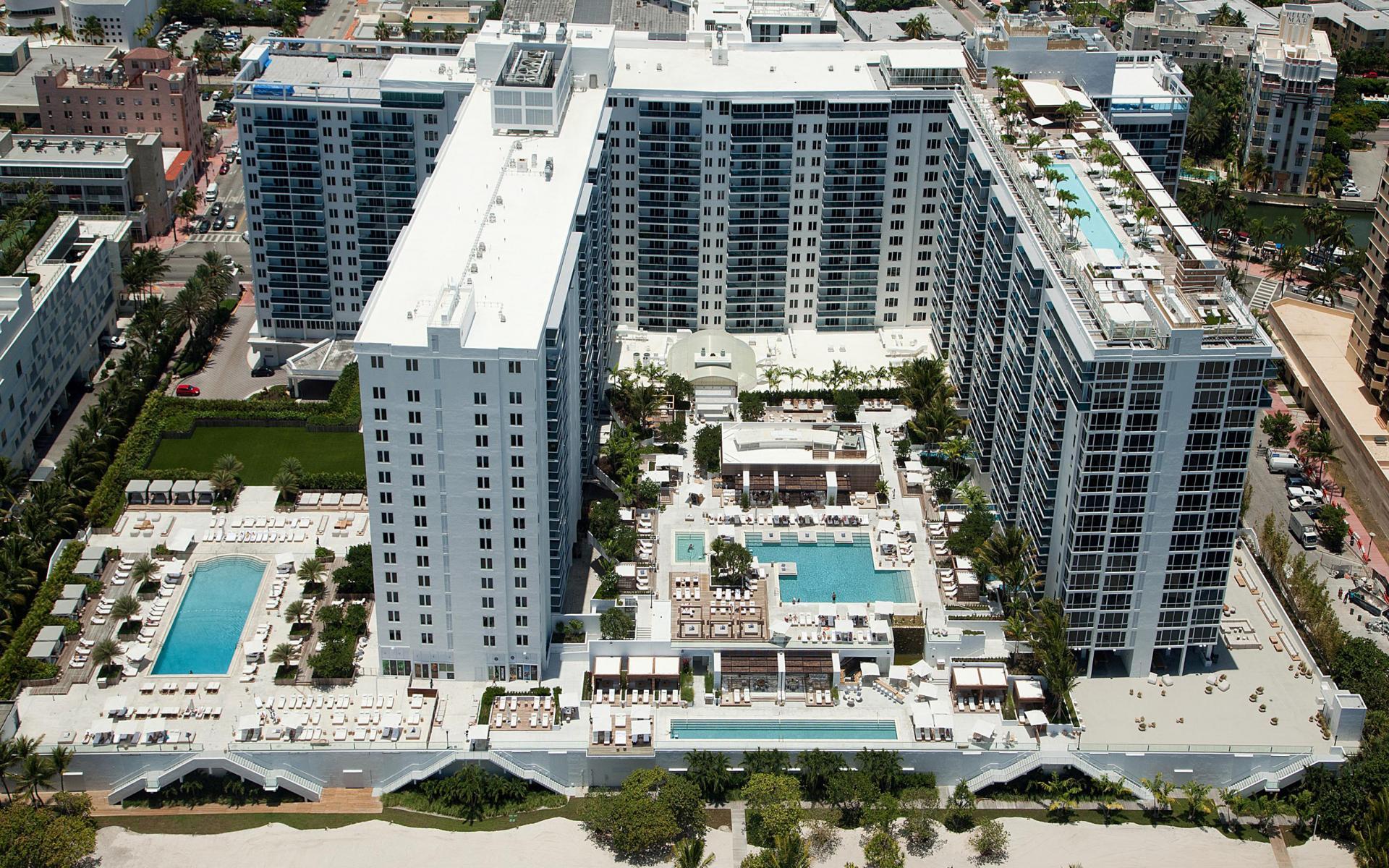 Short Sale Miami Beach