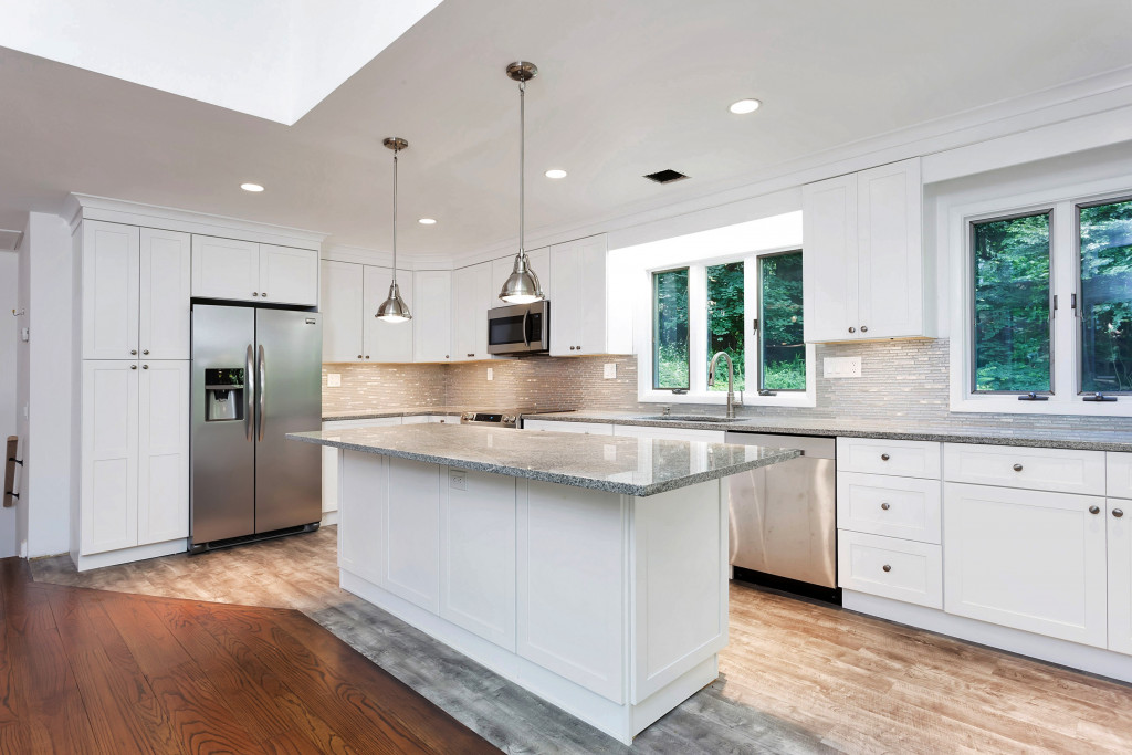 Kitchen And Bath Bedford Hills Ny