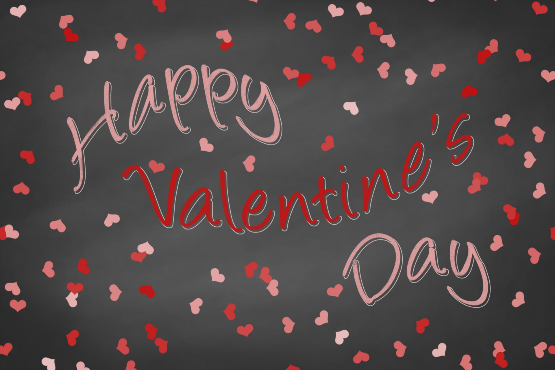 fun things to do for valentine's day in sioux falls [20, Ideas