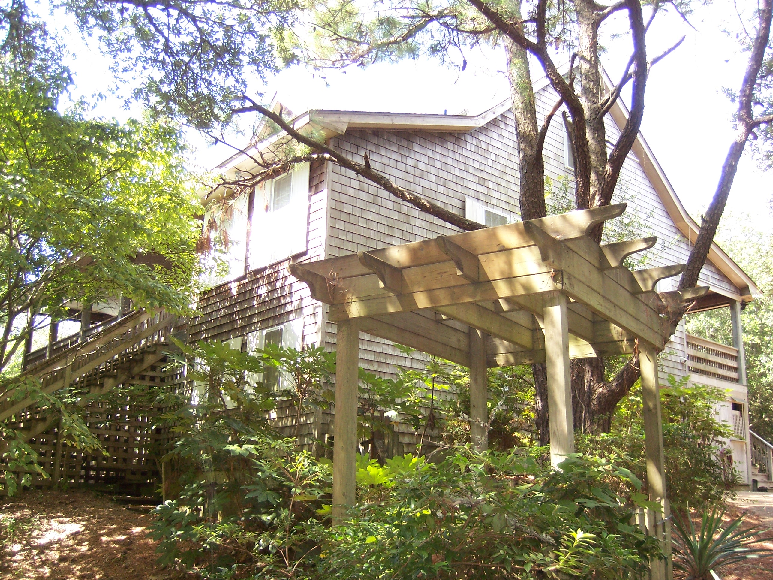 Southern Shores Real Estate Home For Sale In S Shores