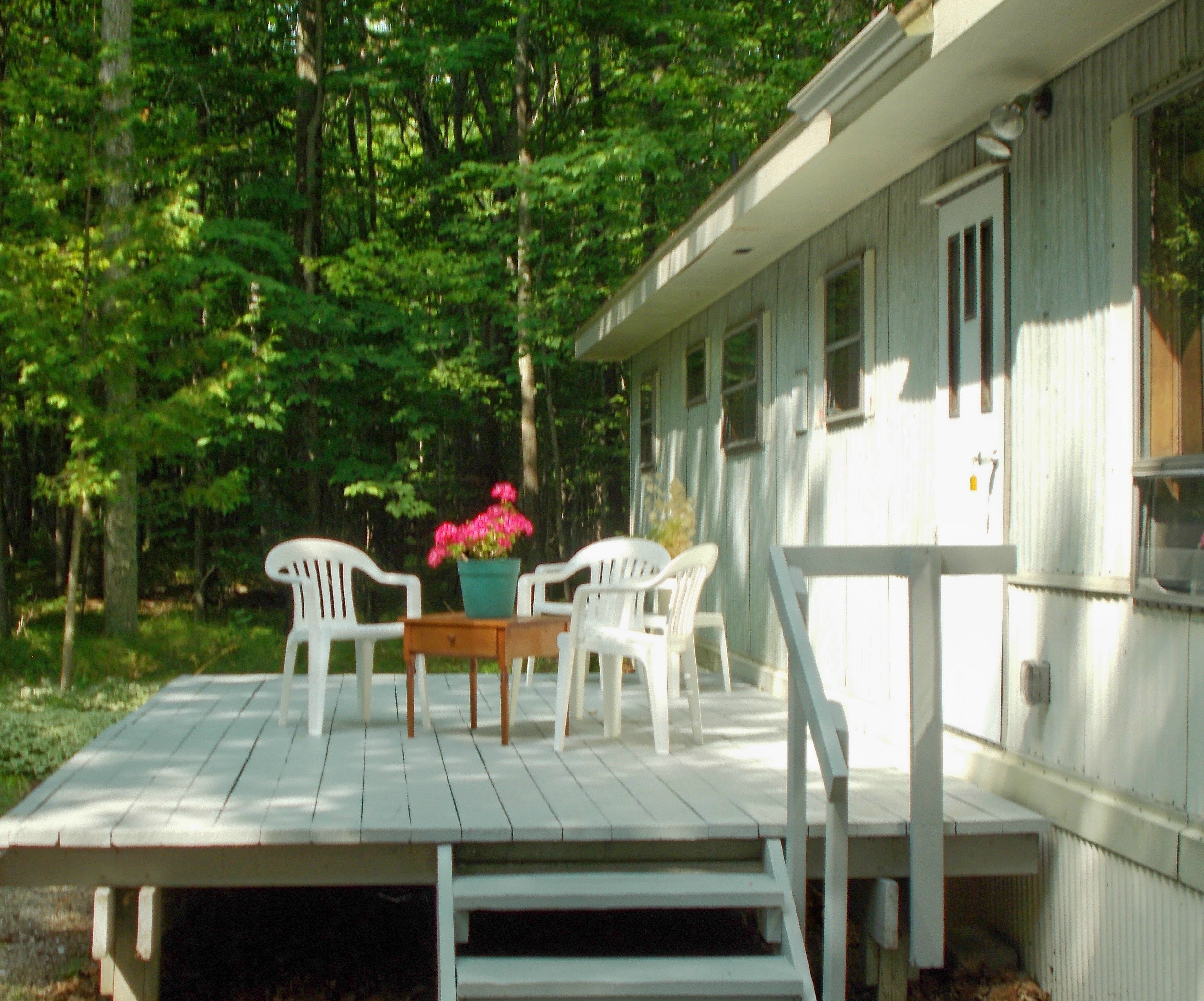 The difference in manufactured and modular home sales - What is the difference between modular and manufactured homes ...