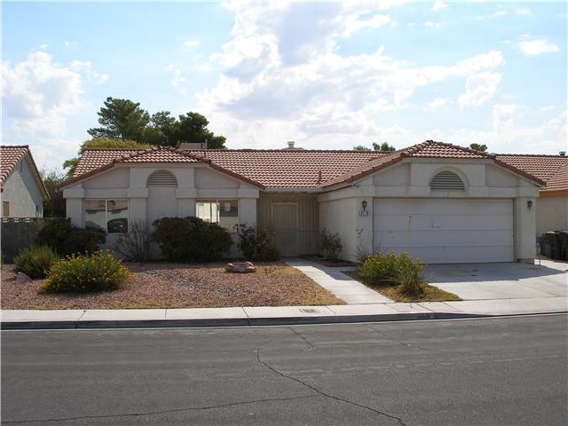 Latest hud foreclosure home for sale for Foreclosure homes for sale in las vegas