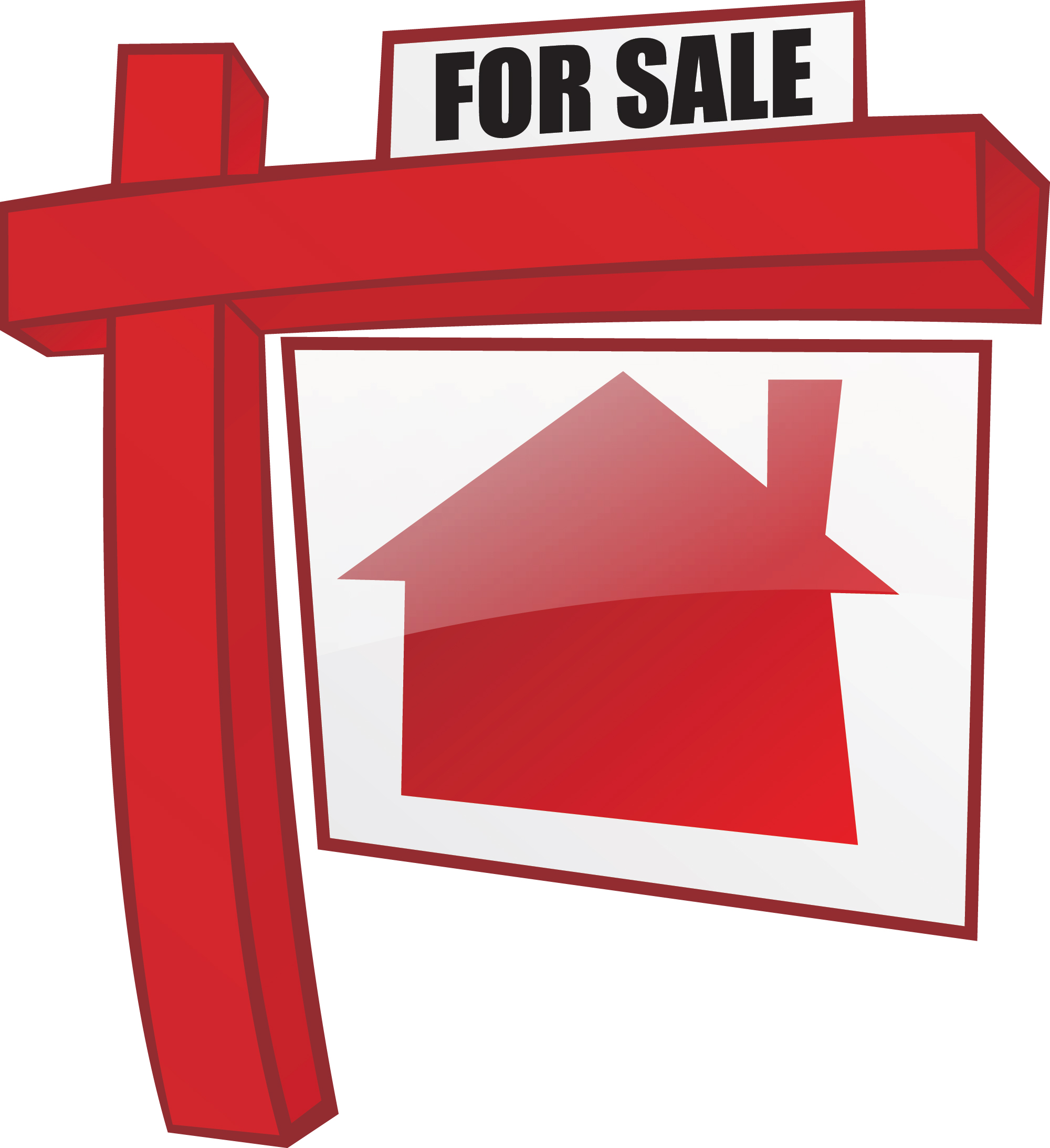 buy online how to sell your home for more