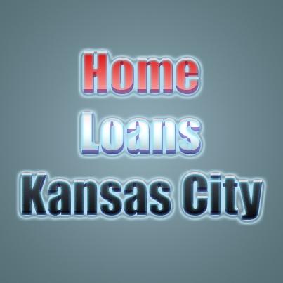 Kansas city home loan