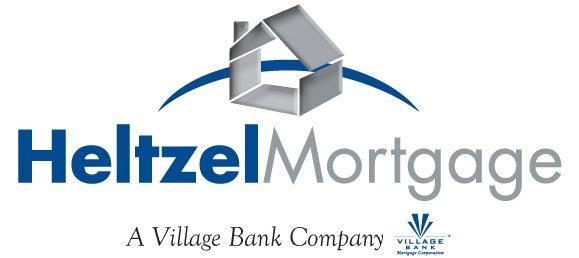 Atlanta loan companies
