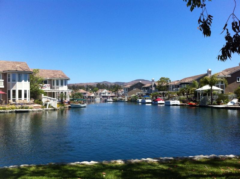 Eastlake Chula Vista Mobile Home Park