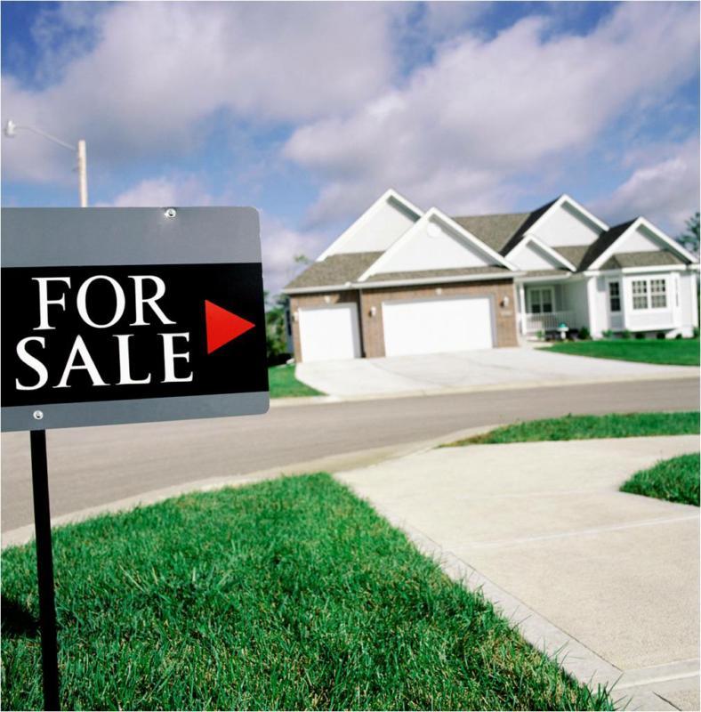 Denver home loans