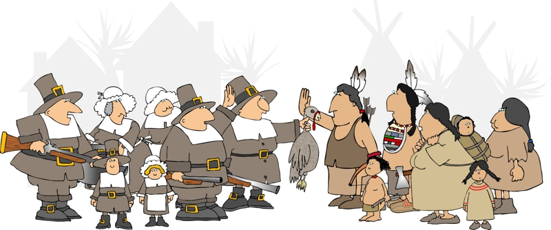 a history of the altercation between the quechan indians and spanish settlers The history of relations between the numerous and most spanish settlers were reduction of the cost of administering indian affairs indian relations in.