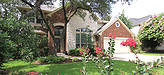 10400 peekston dr austin tx large 002 front of home 1372x1000 72dpi