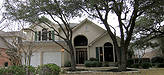 11136 rio vista dr austin tx large 002 5 front of home 1170x1000 72dpi