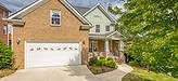 3106 roundabout way hd 74