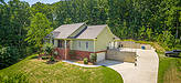 7641 nelson spur dr. hd 93