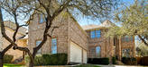 10512 canyon vista way austin large 002 2 exterior front 1500x1000 72dpi
