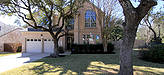 10208 tenava court austin tx large 002 54 front of home 1383x1000 72dpi