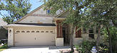 9550 savannah ridge dr unit 42 large 001 front of home 1457x1000 72dpi