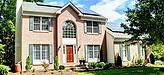 114 deer run ct   1