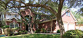 9824 lavera dr austin tx 78726 large 003 4 front of home 1500x934 72dpi