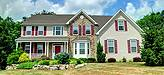 412 maple glen   1