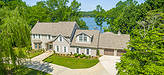 6532 waconda point dr. hd 148