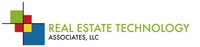 Real estate technology associates