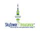 Flood Insurance Policy; Individual/Small Business Health Plans