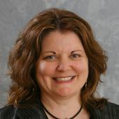 Sue Eller (Realogics Sotheby's International Realty-Sequim)