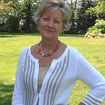 Therese VanderMeer