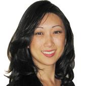 Christine Lee (Christine Lee Team, Keller Williams)