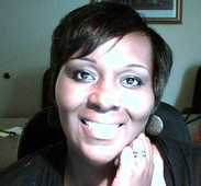 Nikki Crowder (Solutions First Realty)