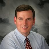Steve Norris, Silvercreek Realty Group (Meridian, Idaho)