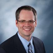 David Lukas (National Bank of Arkansas)