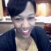 Vanessa Calhoun, Your Greater Atlanta Marketing Guru!! (PalmerHouse Properties & Associates, LLC)