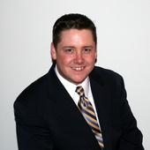 Ken  Jordan (Guaranteed Rate Inc.)