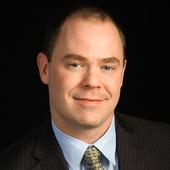 Dylan Taft, Ulster County Area Consultant (Dylan Taft Broker/Owner Taft Street Realty, Inc.)