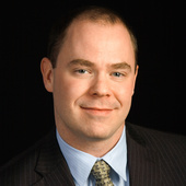 Dylan Taft, Ulster County Area Consultant (Dylan Taft Broker/Owner Taft Street Realty, Inc.)