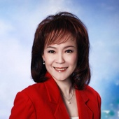 Jade Dang (KELLER WILLIAMS REALTY)