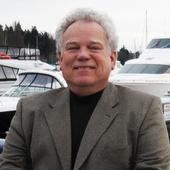 Frank Kliewer