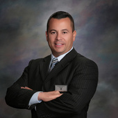 Carlos Avalos (Keller Williams VIP Properties)